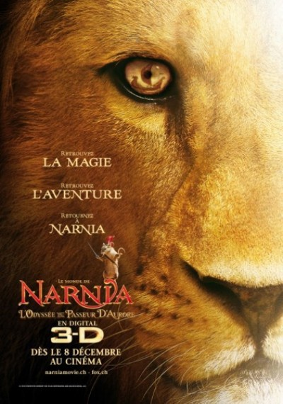 /db_data/movies/chroniclesofnarnia3/artwrk/l/5-Teaser 1-Sheet-20d.jpg