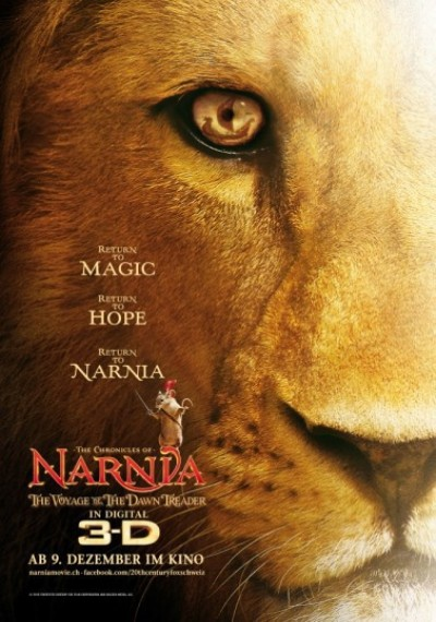 /db_data/movies/chroniclesofnarnia3/artwrk/l/5-Teaser 1-Sheet-d02.jpg