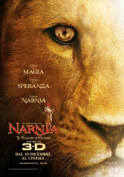 /db_data/movies/chroniclesofnarnia3/artwrk/l/5-Teaser 1-Sheet-f06.jpg