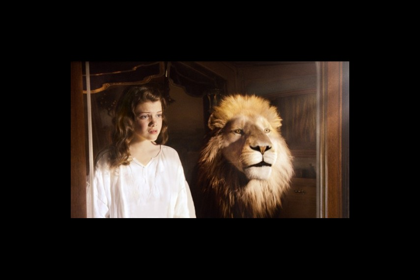 /db_data/movies/chroniclesofnarnia3/scen/l/1-Picture 17-38b.jpg
