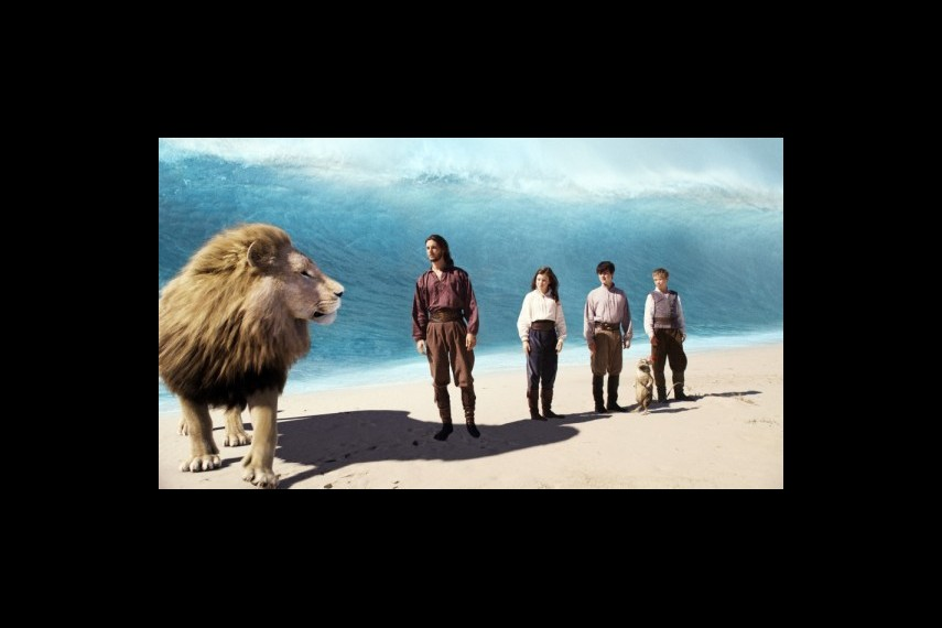 /db_data/movies/chroniclesofnarnia3/scen/l/1-Picture 29-073.jpg