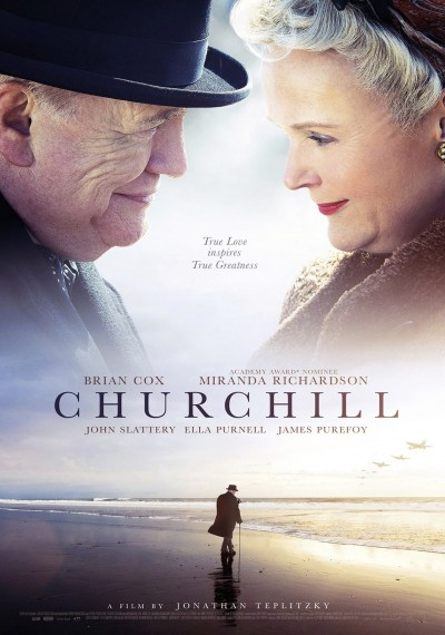 Churchill-movie-poster.jpg