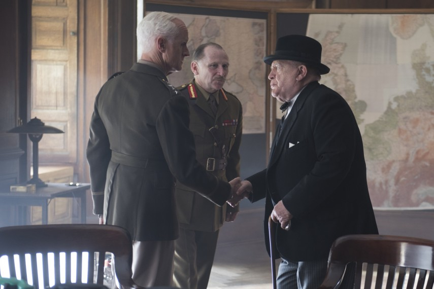 /db_data/movies/churchill/scen/l/410_03_-_Dwight_Eisenhower_Joh.jpg