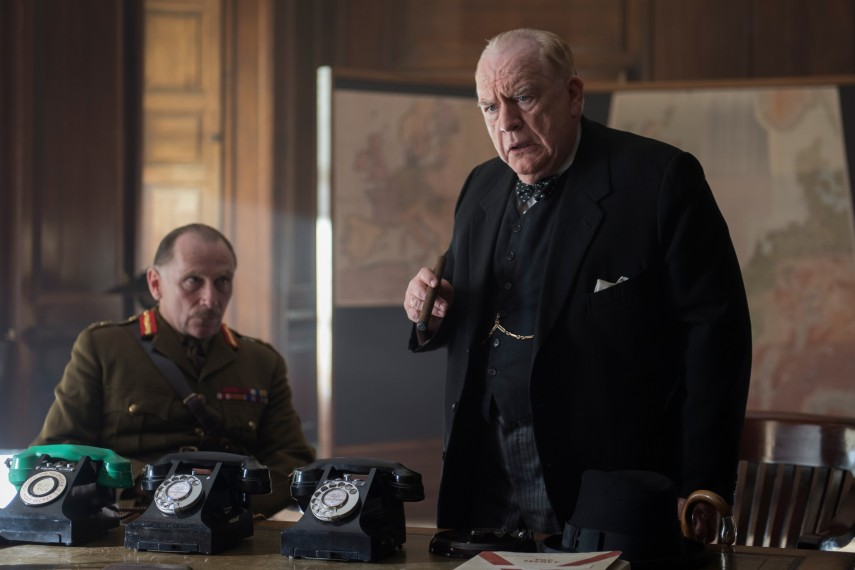 /db_data/movies/churchill/scen/l/410_04_-_Alan_Brooke_Danny_Web.jpg
