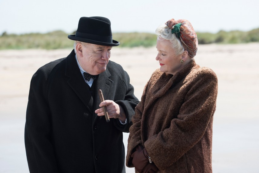 /db_data/movies/churchill/scen/l/410_05_-_Winston_Churchill_Bri.jpg
