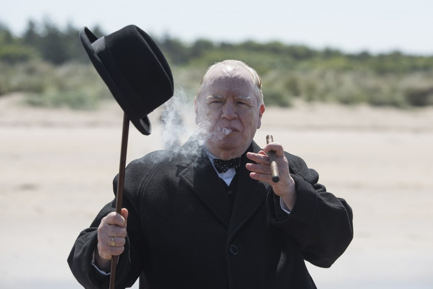 /db_data/movies/churchill/scen/l/410_06_-_Winston_Churchill_Brian_Cox.jpg