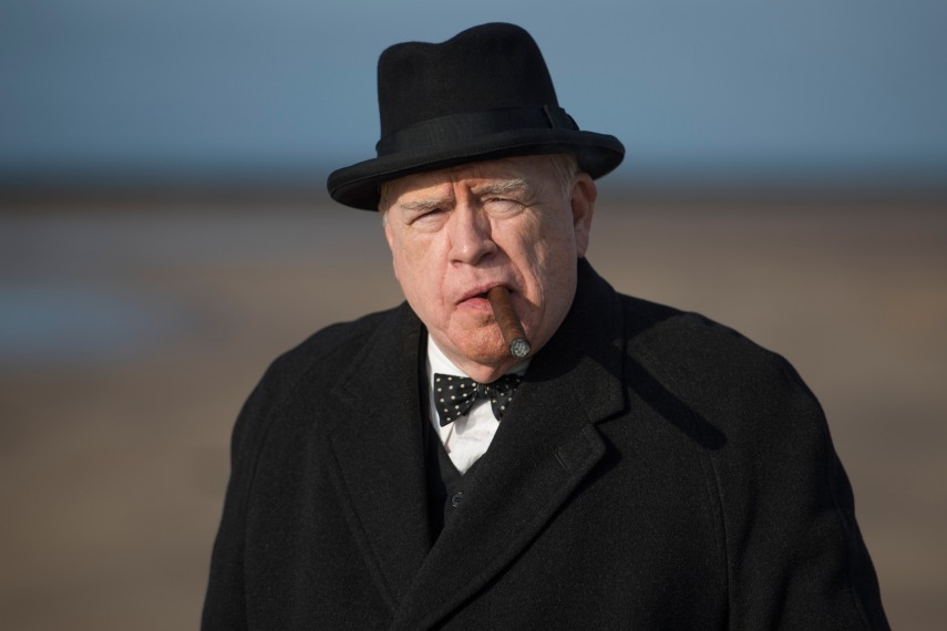 /db_data/movies/churchill/scen/l/410_07_-_Winston_Churchill_Brian_Cox.jpg