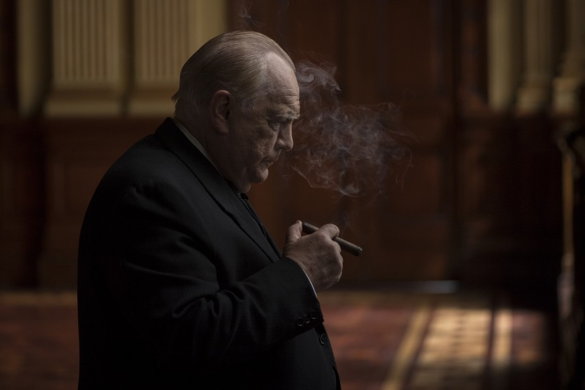 /db_data/movies/churchill/scen/l/410_10_-_Winston_Churchill_Brian_Cox.jpg