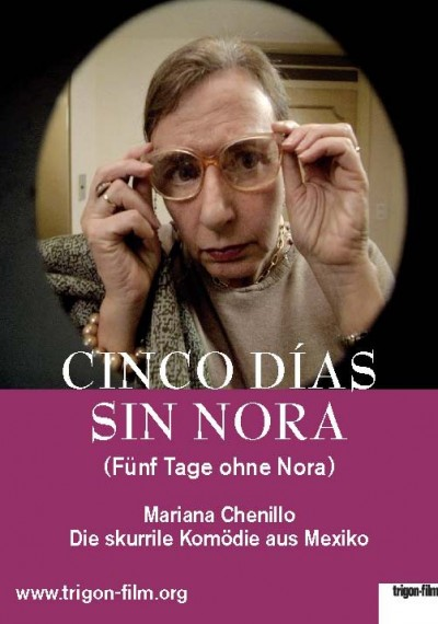 /db_data/movies/cincodiassinnora/artwrk/l/Nora_85x112_cmyk.jpg