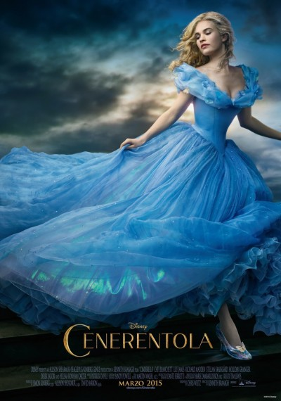 /db_data/movies/cinderella/artwrk/l/Cinderella_Kitag_Webdaten_695x1000px_it.jpg