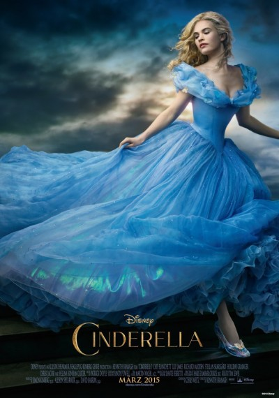 /db_data/movies/cinderella/artwrk/l/Cinderella_d_695x1000px.jpg