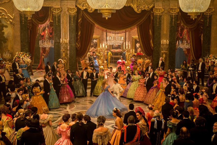 /db_data/movies/cinderella/scen/l/410_19___Scene_Picture.jpg