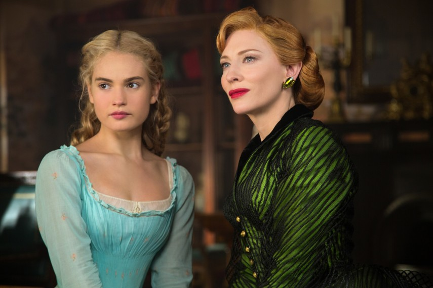 /db_data/movies/cinderella/scen/l/410_27__Cinderella_Lily_James_.jpg
