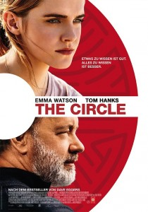 The Circle, James Ponsoldt