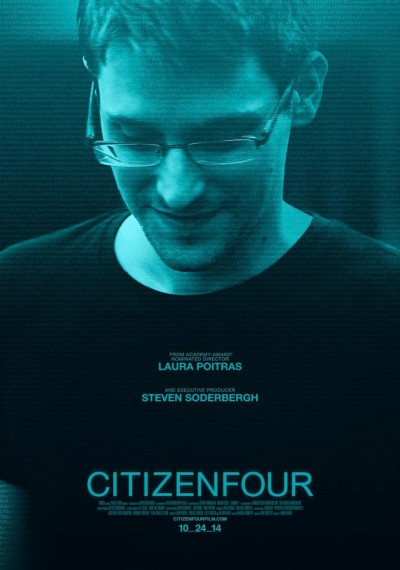 10220906hr_Citizenfour_1.jpg