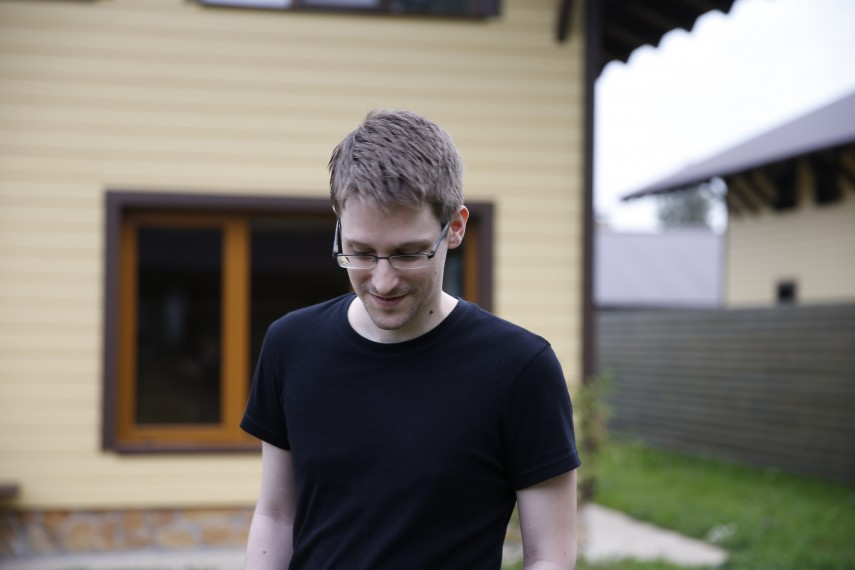 /db_data/movies/citizenfour/scen/l/1_CITIZENFOUR--Praxis-Films.jpg