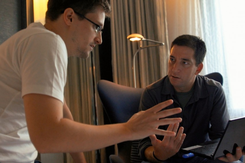 /db_data/movies/citizenfour/scen/l/2_CITIZENFOUR_Edward-Snowden-G.jpg