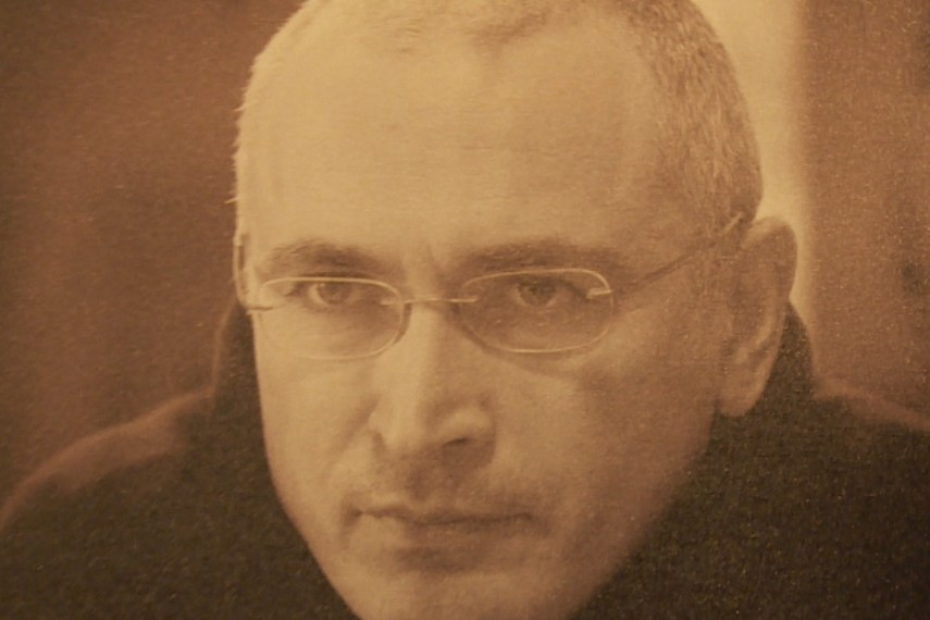 /db_data/movies/citizenkhodorkovsky/scen/l/CitizenKhodorkovskyface.jpg