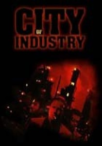 City of Industry, John Irvin