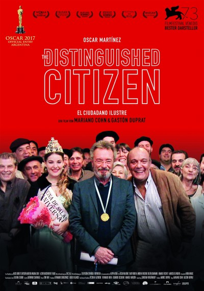 /db_data/movies/ciudadanoilustre/artwrk/l/distinguished_citizen_arttwork.jpg