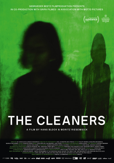cleaners_poster.jpg