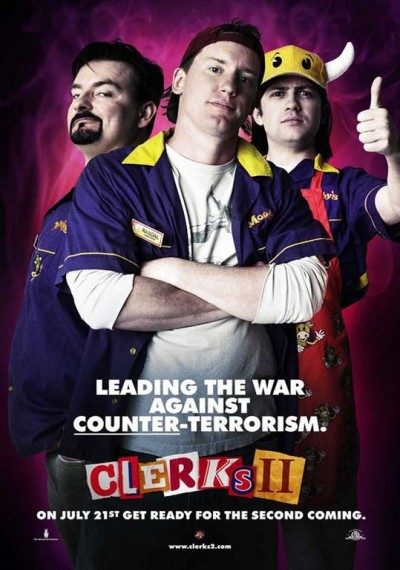 /db_data/movies/clerks2/artwrk/l/18647140.jpg