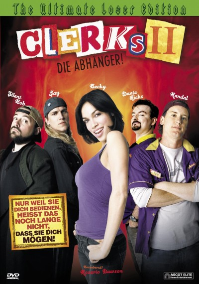 /db_data/movies/clerks2/artwrk/l/cover_clerks2_300dpi.jpg