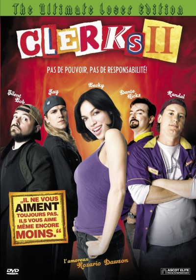 /db_data/movies/clerks2/artwrk/l/cover_clerks2_fr_300dpi.jpg