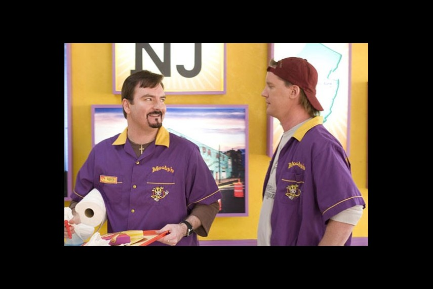 /db_data/movies/clerks2/scen/l/18614448.jpg