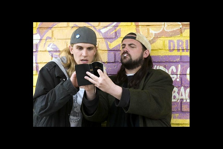 /db_data/movies/clerks2/scen/l/18614451.jpg