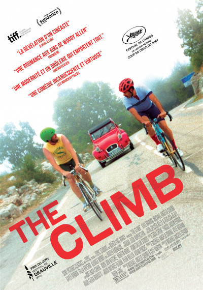 /db_data/movies/climb/artwrk/l/climb_70x100_franz.jpg