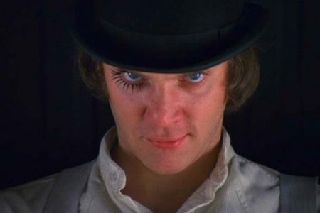 Clockwork-Orange_jpg_595x325_crop_upscale_q85.jpg