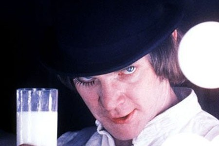 clockwork_orange_xl_02--film-A.jpg