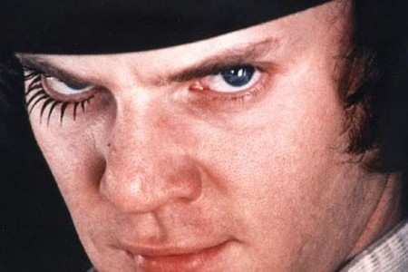 clockwork_orange_xl_03--film-A.jpg
