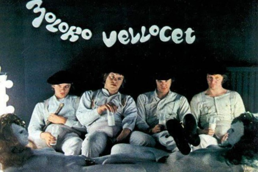/db_data/movies/clockworkorange/scen/l/a-clockwork-orange.jpg