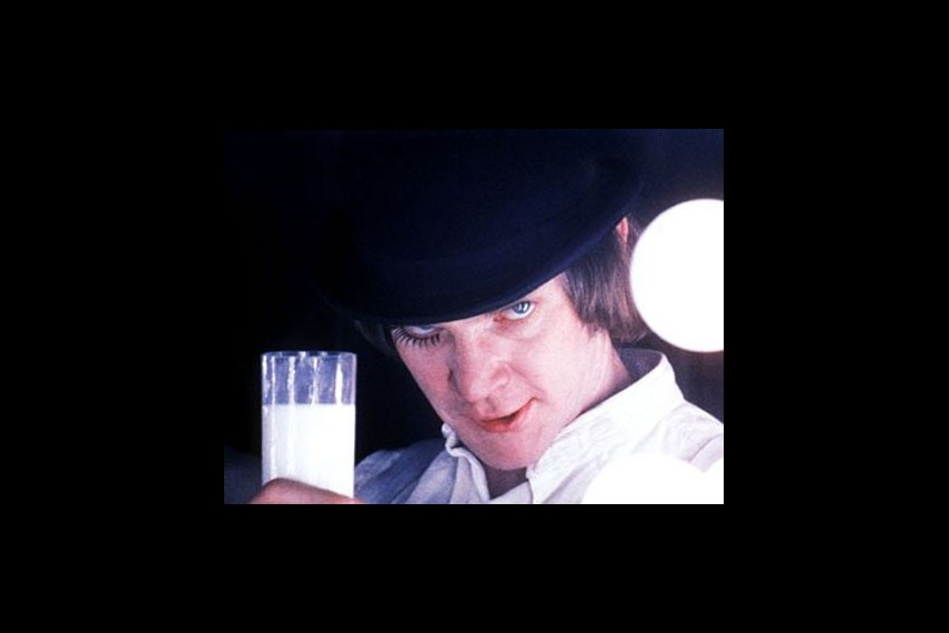 /db_data/movies/clockworkorange/scen/l/clockwork_orange_xl_02--film-A.jpg