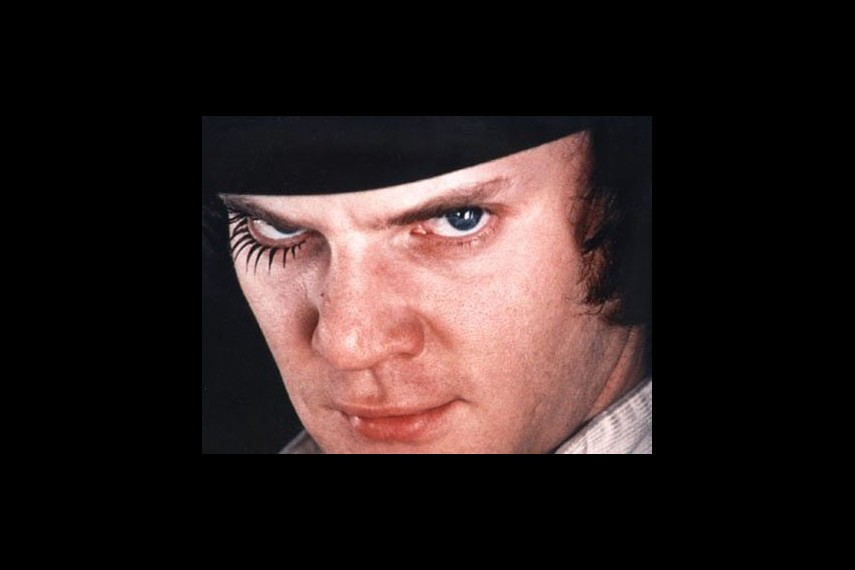 /db_data/movies/clockworkorange/scen/l/clockwork_orange_xl_03--film-A.jpg
