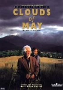 Clouds of May, Nuri Bilge Ceylan