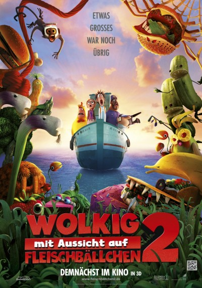 /db_data/movies/cloudywithachanceofmeatballs2/artwrk/l/Teaser_Plakat990x1400.jpg