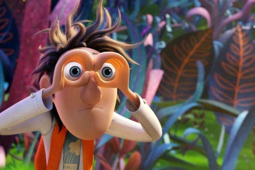 /db_data/movies/cloudywithachanceofmeatballs2/scen/l/410_04__Flint.jpg