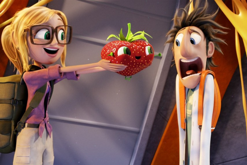 /db_data/movies/cloudywithachanceofmeatballs2/scen/l/410_05__Sam_Flint.jpg