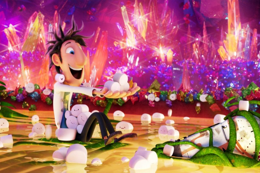 /db_data/movies/cloudywithachanceofmeatballs2/scen/l/410_07__Flint.jpg