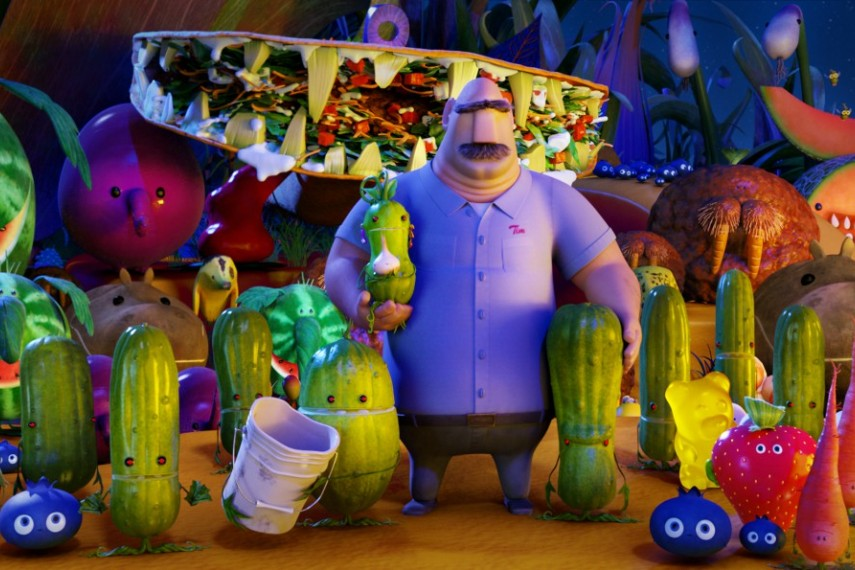 /db_data/movies/cloudywithachanceofmeatballs2/scen/l/410_08__Scene_Picture.jpg