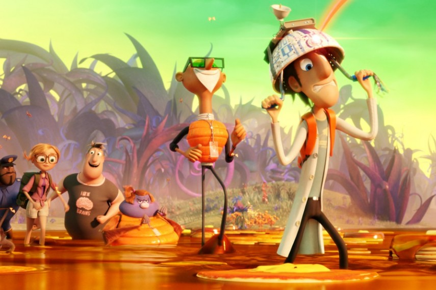 /db_data/movies/cloudywithachanceofmeatballs2/scen/l/410_09__Manny_Earl_Brent_Barb_.jpg