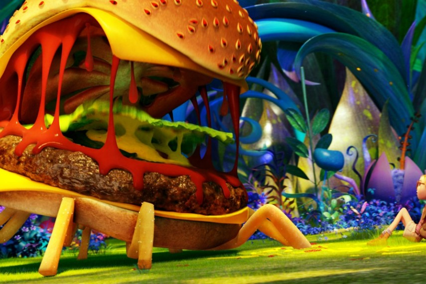 /db_data/movies/cloudywithachanceofmeatballs2/scen/l/410_10__Frittantula.jpg
