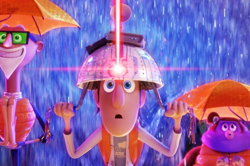 /db_data/movies/cloudywithachanceofmeatballs2/scen/l/410_11__Chester_V_Flint_Barb.jpg