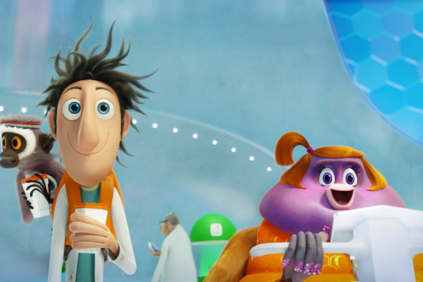 /db_data/movies/cloudywithachanceofmeatballs2/scen/l/410_12__Scene_Picture.jpg