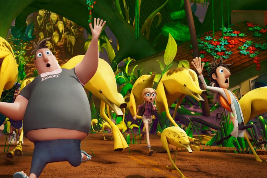 /db_data/movies/cloudywithachanceofmeatballs2/scen/l/410_13__Brent_Sam_Flint.jpg