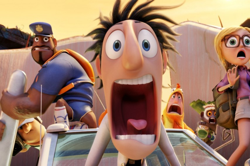 /db_data/movies/cloudywithachanceofmeatballs2/scen/l/410_16__Earl_Flint_Sam.jpg