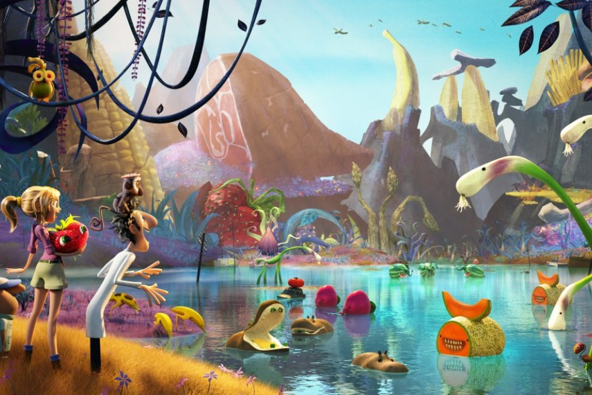 /db_data/movies/cloudywithachanceofmeatballs2/scen/l/Szenenbild_011400x595.jpg